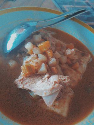 Foto 2 - Makanan di Tatabo oleh Arya Irwansyah Amoré