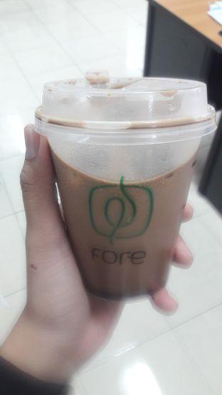 Foto 2 - Makanan di Fore Coffee oleh cha_risyah