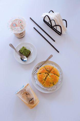 Foto 1 - Makanan di Kiila Kiila Cafe oleh yudistira ishak abrar