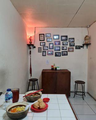 Foto 2 - Interior di Claypot Popo oleh Linda Setiawati