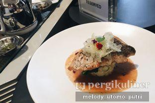 Foto 7 - Makanan(Barramundi) di Bengawan - Keraton at the Plaza oleh Melody Utomo Putri