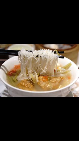 Foto 1 - Makanan di The Duck King oleh Nanakoot