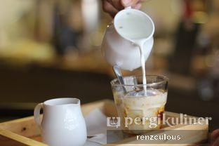 Foto 3 - Makanan di Logika Coffee oleh Florencia  Wirawan