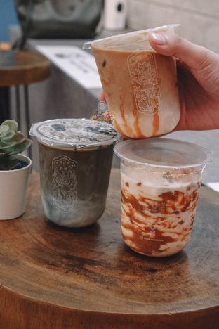 Foto review Kopi Konnichiwa oleh @Foodbuddies.id | Thyra Annisaa 5
