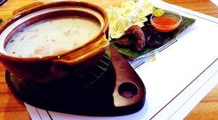 Foto 2 - Makanan di Rasa Rasa Indonesian Cuisine oleh heiyika