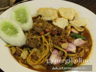 Foto review Atjehnese Coffee Roastery oleh Jakartarandomeats 2