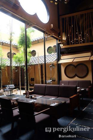 Foto 8 - Interior di Okuzono Japanese Dining oleh Darsehsri Handayani