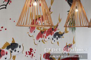 Foto 25 - Interior di Akasaka Japanese Steak & Ice Cream oleh Jakartarandomeats