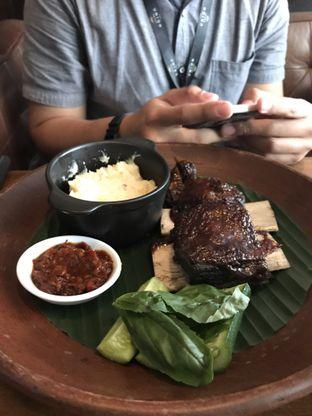 Foto 2 - Makanan di Loewy oleh Kami  Suka Makan