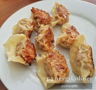 Foto 6 - Makanan di Hao Che Kuotie oleh Asiong Lie @makanajadah