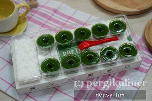 Foto 3 - Makanan di Fins Recipe oleh Deasy Lim