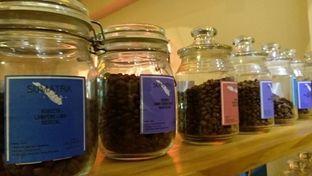 Foto - Makanan(Koleksi kopi single origin) di Kopikina oleh Fajar Nindyo