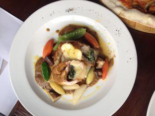 Foto 2 - Makanan di Pesto Autentico oleh Maya