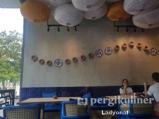 Foto 1 - Interior di Wan Treasures oleh Ladyonaf @placetogoandeat