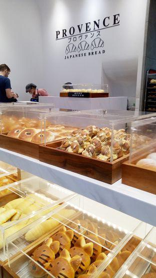 Foto review Provence oleh maysfood journal.blogspot.com Maygreen 1