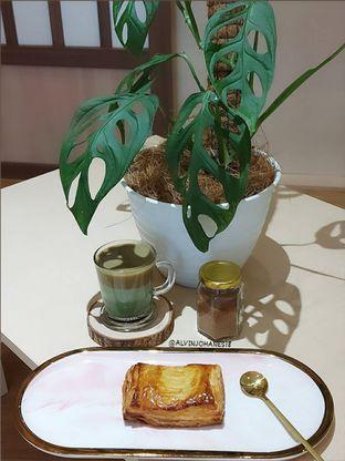 Foto 19 - Makanan di Cafe Phyto Organic oleh Alvin Johanes