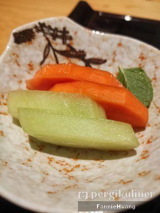 Foto 4 - Makanan di Furusato Izakaya oleh Fannie Huang||@fannie599
