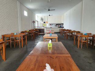 Foto review Rasa Rakyat oleh Amrinayu  2
