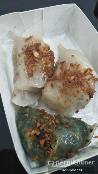 Foto 5 - Makanan di Choipan Wendy oleh Mich Love Eat