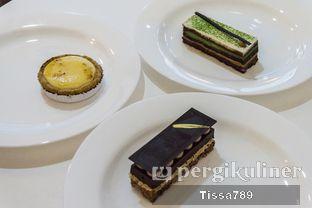 Foto 5 - Makanan di Wicked Cold oleh Tissa Kemala