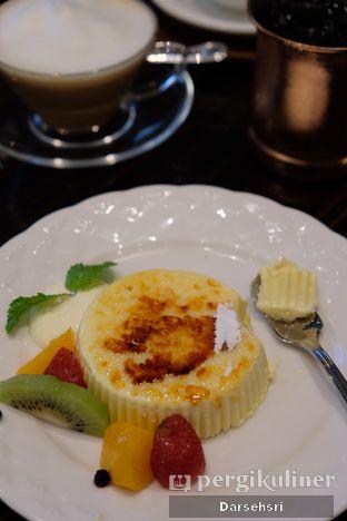 Foto 3 - Makanan di Hoshino Coffee oleh Darsehsri Handayani