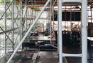 Foto Interior di Northwood Coffee & Eatery