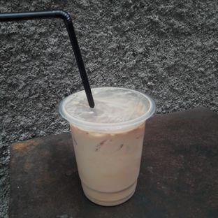 Foto review Sana Coffee oleh Yulia Amanda 2