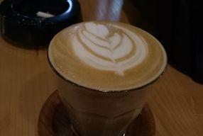 Foto Osiris Coffee