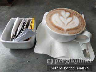 Foto review Loko Cafe oleh Putera Bagas Andika 2