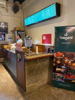Foto review Lumpang oleh Levina JV (IG : @levina_eat & @levinajv) 23