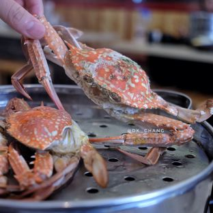 Foto 6 - Makanan di The Seafood Tower oleh dk_chang
