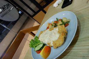 Foto 5 - Makanan di Mokka Coffee Cabana oleh iqiu Rifqi