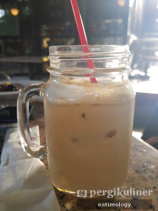 Foto 3 - Makanan di Tanamera Coffee Roastery oleh EATIMOLOGY Rafika & Alfin
