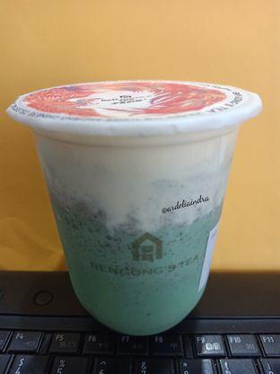 Foto review Ben Gong's Tea oleh Ardelia I. Gunawan 1