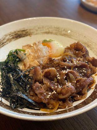 Foto 7 - Makanan di Yoloe Cafe and Resto oleh Riani Rin