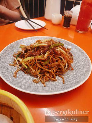 Foto 9 - Makanan di Dimsumgo! oleh Jessica Sisy