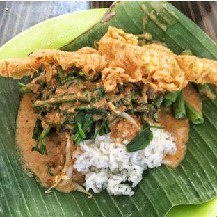 Foto 1 - Makanan di Warung Mbak Lastri oleh Lydia Adisuwignjo