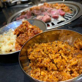 Foto 2 - Makanan di Korbeq oleh Ray HomeCooking