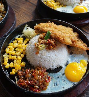 Foto 3 - Makanan di Ow My Plate oleh Andin | @meandfood_