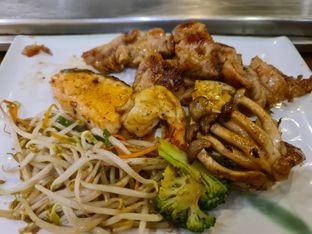 Foto 1 - Makanan di Maison Tatsuya oleh vio kal