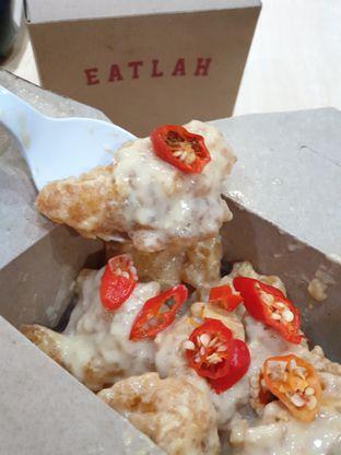 Foto 2 - Makanan di EATLAH oleh Ken @bigtummy_culinary