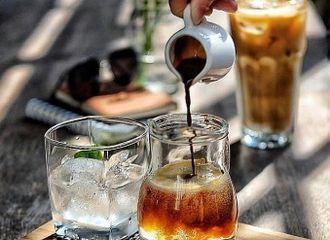 Alasan Dibalik Wajib Minum Espresso Ketika Berburu Kopi
