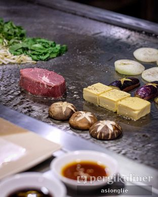Foto review Kobe Tei oleh Asiong Lie @makanajadah 3