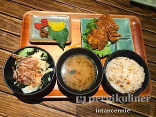 Foto 7 - Makanan di Sushi Groove oleh bataLKurus
