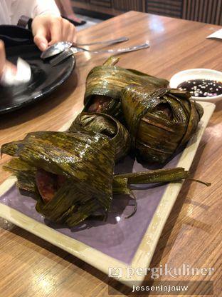 Foto 1 - Makanan di Thai Street oleh Jessenia Jauw
