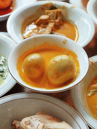 Foto 9 - Makanan di RM Indah Jaya Minang oleh @anakicipicip