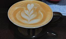 Serau Coffee