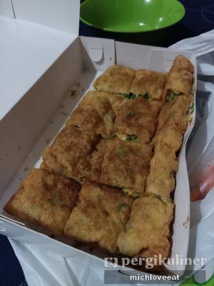 Foto 1 - Makanan di Orient Martabak oleh Mich Love Eat