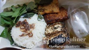 Foto 2 - Makanan(pecel lele) di Alpukat Bistro oleh Rineth Audry Piter Laper Terus