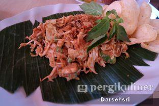 Foto 6 - Makanan di Mang Kabayan oleh Darsehsri Handayani